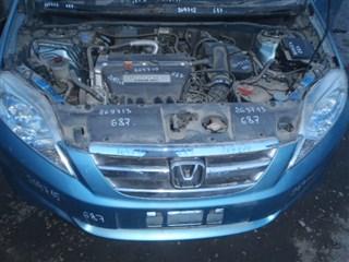 Рамка радиатора Honda Edix Иркутск