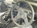 Руль для Subaru Justy
