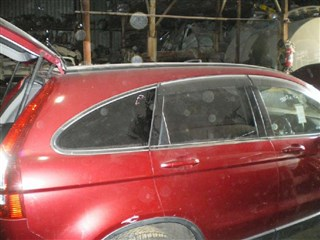 Крыша Honda CR-V Владивосток