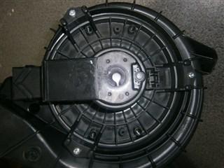 Мотор печки Subaru Tribeca Новосибирск