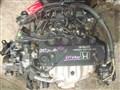 Двигатель для Honda Integra