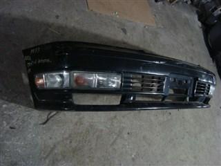 Бампер Nissan Gloria Владивосток