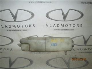 Бачок расширительный Daihatsu Yrv Владивосток