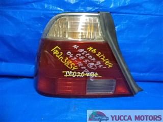 Стоп-сигнал Honda Rafaga Барнаул
