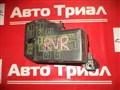 Блок предохранителей для Mitsubishi RVR
