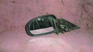 Зеркало Nissan AD Владивосток