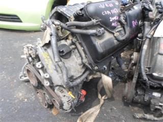 Двигатель Nissan Cube Владивосток