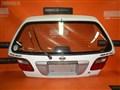 Дверь задняя для Nissan Pulsar Serie S-RV