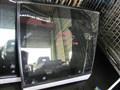 Люк для Nissan Fairlady