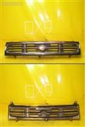 Решетка радиатора для Nissan Prairie Joy