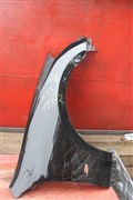 Крыло для Infiniti M35