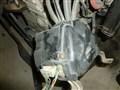 Блок управления форсунками для Honda CR-X