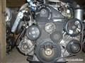 Двигатель для Toyota Progres
