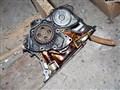 Масляный насос для Toyota MR-2