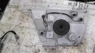 Фара Suzuki XL-7 Новосибирск