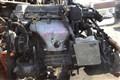 Двигатель для Nissan Prairie Joy