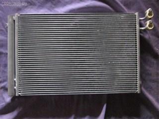 Радиатор кондиционера BMW Z4 Новосибирск
