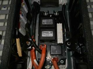 Аккумулятор Lexus RX450H Владивосток