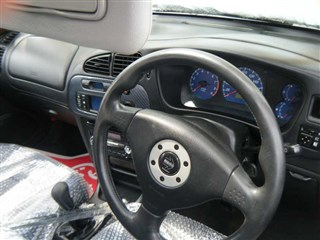 Стабилизатор Mitsubishi Lancer Evolution Владивосток