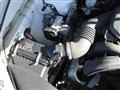 Патрубок воздушн.фильтра для Subaru Exiga