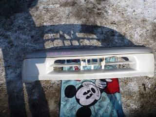 Бампер Toyota Raum Владивосток