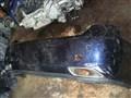 Бампер для Lexus LS460