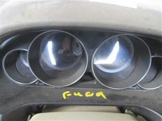 Панель приборов Nissan Fuga Владивосток
