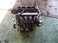 Двигатель для Mitsubishi ASX