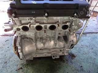 Двигатель Mitsubishi ASX Пермь