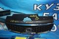Решетка радиатора для KIA Cerato