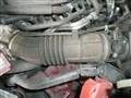 Гофра воздушного фильтра для Honda CR-V