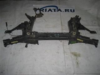 Рамка радиатора BMW X5 Владивосток