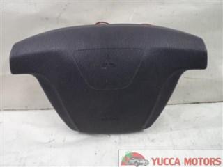 Airbag на руль Mitsubishi Dingo Барнаул