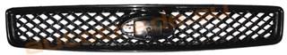 Решетка радиатора Ford Fusion Иркутск