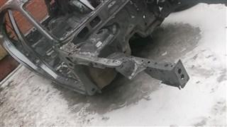 Лонжерон Mazda Atenza Sport Новосибирск