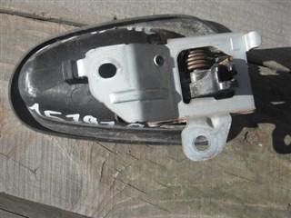 Ручка двери внутренняя Mitsubishi Pajero Junior Иркутск