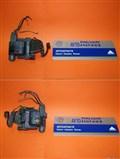 Катушка зажигания для Honda Rafaga