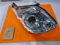 Фара для Suzuki Palette