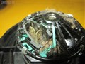Мотор печки для Daihatsu Terios