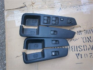 Блок упр. стеклоподьемниками Mitsubishi Outlander XL Новосибирск