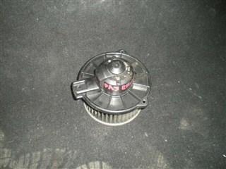 Мотор печки Mitsubishi Pajero Владивосток
