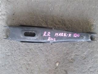Рычаг Toyota Mark X Владивосток