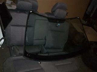 Лобовое стекло Subaru Forester Новосибирск