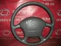 Руль для Nissan Vanette Serena