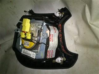 Airbag на руль Mitsubishi Delica D5 Владивосток