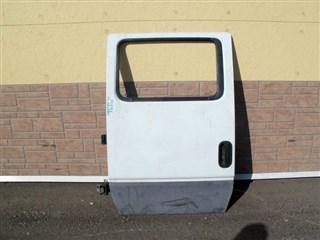 Дверь Mitsubishi Canter Уссурийск
