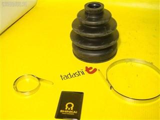 Пыльник привода Nissan Expert Владивосток