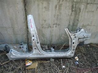 Стойка кузова средняя Suzuki SX4 Владивосток