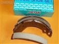 Тормозные колодки для Suzuki Palette