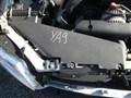 Воздухозаборник для Subaru Exiga